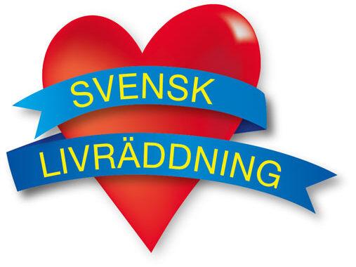 Svensk Livräddning
